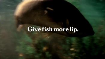 Sufix TV Spot, 'Give Fish More Lip' - Thumbnail 10