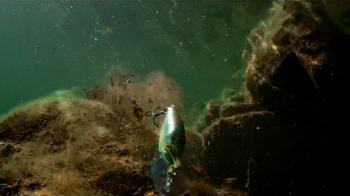 Sufix TV Spot, 'Give Fish More Lip' - Thumbnail 5