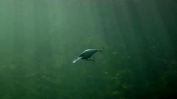 Sufix TV Spot, 'Give Fish More Lip'