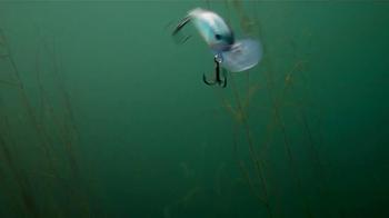 Sufix TV Spot, 'Give Fish More Lip' - Thumbnail 8