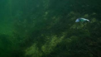 Sufix TV Spot, 'Give Fish More Lip' - Thumbnail 9