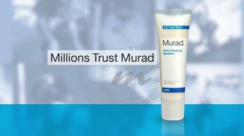 Murad TV Spot 'Hiding' - Thumbnail 6