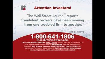 Investors thumbnail