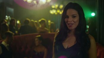 Buchanan's Scotch Whisky TV Spot, 'Señor López' [Spanish]