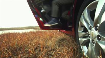 Chevrolet Cruze TV Spot, 'Speed Chaser' - Thumbnail 2
