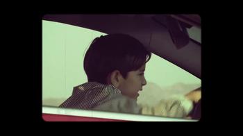 Chevrolet Cruze TV Spot, 'Speed Chaser' - Thumbnail 7