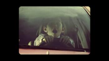 Chevrolet Cruze TV Spot, 'Speed Chaser' - Thumbnail 8