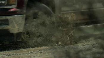 Chevrolet Silverado Truck Month TV Spot - Thumbnail 1