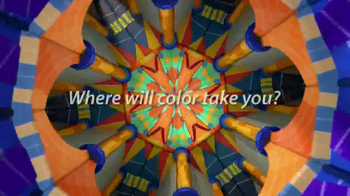 Sherwin-Williams TV Spot, 'Counting Colors' - Thumbnail 8