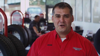 Discount Tire TV Spot, 'About People' - Thumbnail 2