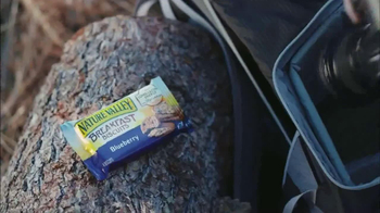 Nature Valley Breakfast Biscuits TV Spot, 'Nature Photographer' - Thumbnail 3