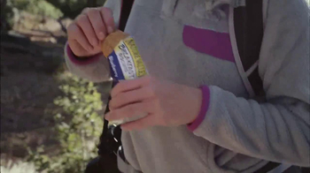 Nature Valley Breakfast Biscuits TV Spot, 'Nature Photographer' - Thumbnail 5