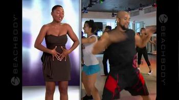 Hip Hop Abs TV Spot, '75% Off' - Thumbnail 6