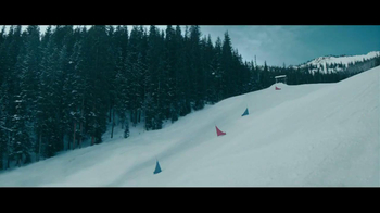 The Hartford TV Spot Featuring Amy Purdy - Thumbnail 1