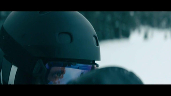 The Hartford TV Spot Featuring Amy Purdy - Thumbnail 7