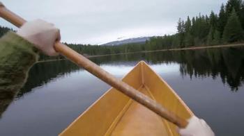 Travel Oregon TV Spot, 'The Seven Wonders of Oregon' - Thumbnail 6