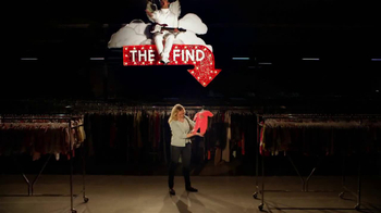 Value Village TV Spot, 'The Find: Baby Clothes' - Thumbnail 7
