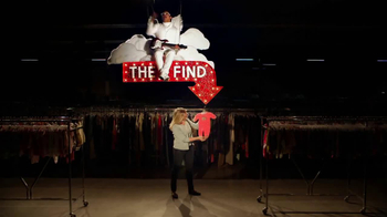Value Village TV Spot, 'The Find: Baby Clothes' - Thumbnail 8