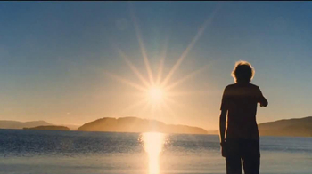 Philips Norelco TV Spot, 'Dear Sun' - Thumbnail 1