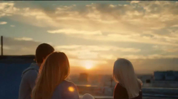 Philips Norelco TV Spot, 'Dear Sun' - Thumbnail 4