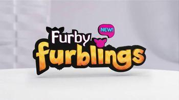 Furblings thumbnail
