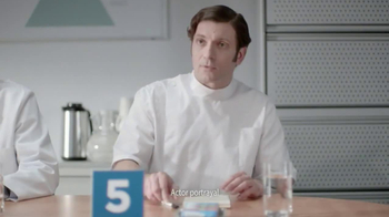 Sugar Free Trident TV Spot, 'Super Useful' - Thumbnail 3