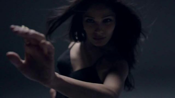 L'Oreal Paris True Match TV Spot, 'Mosaic' Featuring Frieda Pinto - Thumbnail 5
