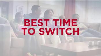 Xfinity TV Spot, 'Right Now' - Thumbnail 10