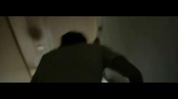 2014 Acura TL-SE TV Spot, 'Best Kept Secret' - Thumbnail 1