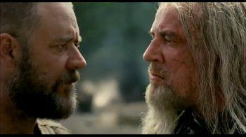 Noah - 1515 commercial airings