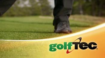 GolfTEC TV Spot, 'Plan of Attack - Thumbnail 10