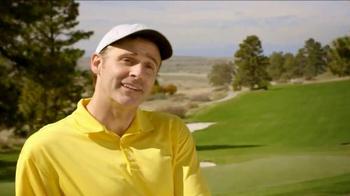 GolfTEC TV Spot, 'Plan of Attack - Thumbnail 2