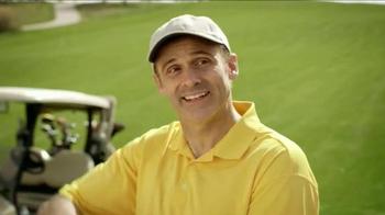 GolfTEC TV Spot, 'Plan of Attack - Thumbnail 3