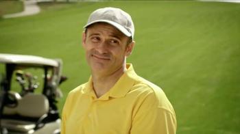 GolfTEC TV Spot, 'Plan of Attack - Thumbnail 4
