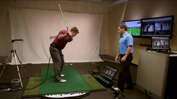 GolfTEC TV Spot, \'Plan of Attack