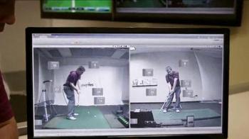 GolfTEC TV Spot, 'Plan of Attack - Thumbnail 6