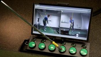 GolfTEC TV Spot, 'Plan of Attack - Thumbnail 7