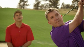 GolfTEC TV Spot, 'Plan of Attack - Thumbnail 9