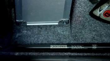 Lockdown Vaults TV Spot - Thumbnail 3