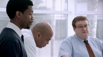 CDW TV Spot, 'Money Fight' Featuring Charles Barkley - Thumbnail 7