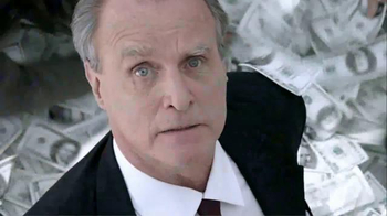 CDW TV Spot, 'Money Fight' Featuring Charles Barkley - Thumbnail 8