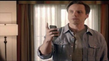 Homewood Suites by Hilton TV Spot, 'Call the Kids' - Thumbnail 3