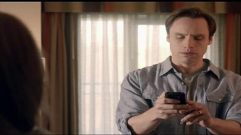 Homewood Suites by Hilton TV Spot, 'Call the Kids' - Thumbnail 6