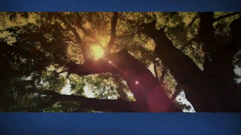 University of Tulsa TV Spot, 'Research' - Thumbnail 1