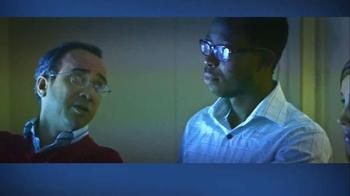 University of Tulsa TV Spot, 'Research' - Thumbnail 2