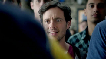 Burger King TV Spot, '2 for $5: NCAA March Madness' Feat. Chris Webber - Thumbnail 2