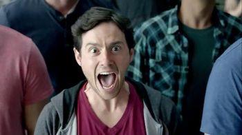Burger King TV Spot, '2 for $5: NCAA March Madness' Feat. Chris Webber