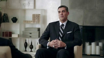 Dove Men+Care TV Spot, 'Decision Makers' Featuring Jay Wright - Thumbnail 1