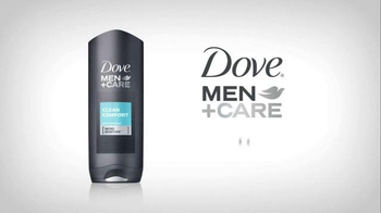 Dove Men+Care TV Spot, 'Decision Makers' Featuring Jay Wright - Thumbnail 10