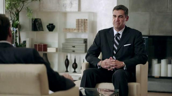 Dove Men+Care TV Spot, \'Decision Makers\' Featuring Jay Wright